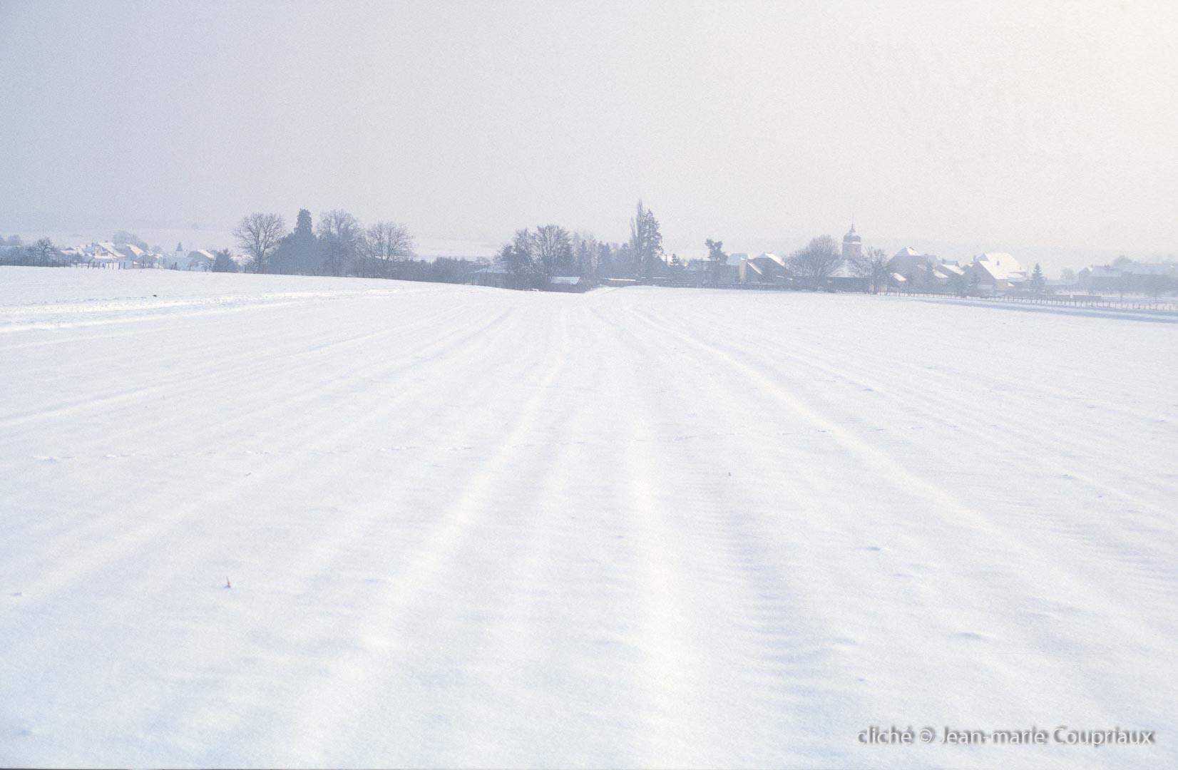 hiver-69