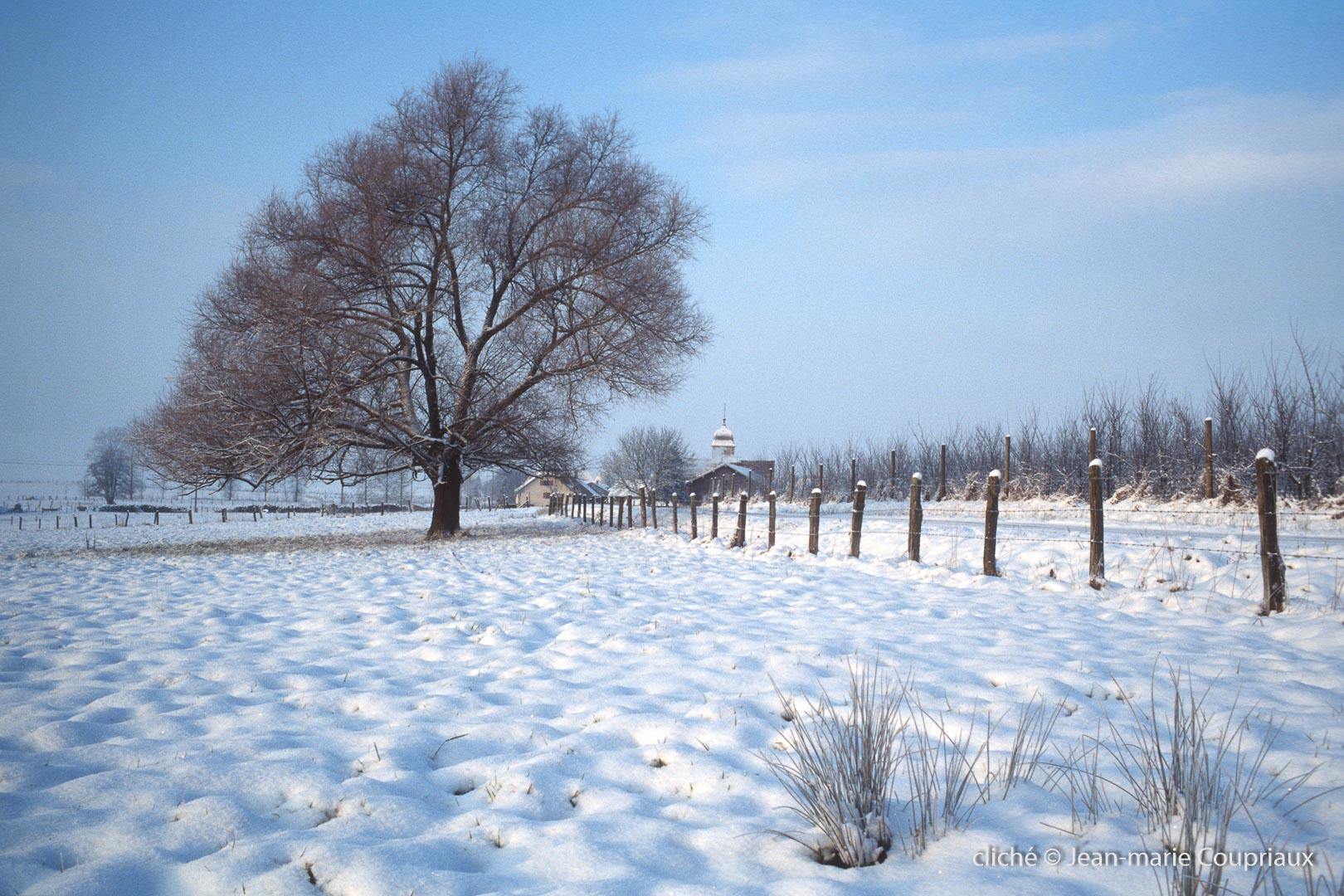hiver-70