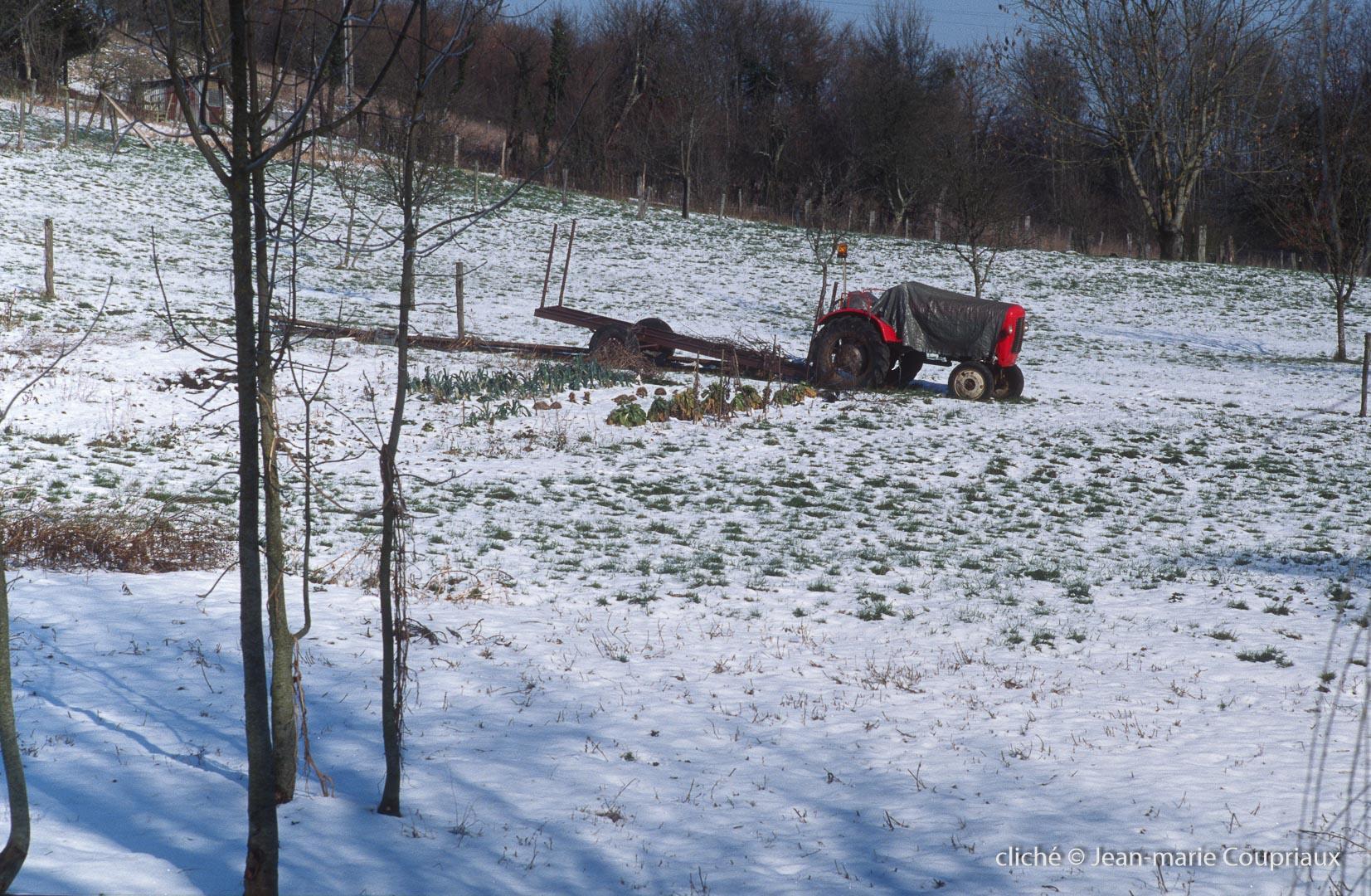 hiver-74