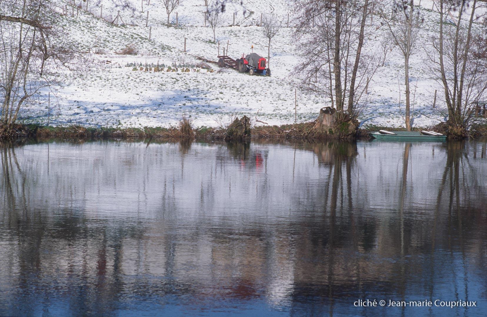 hiver-75