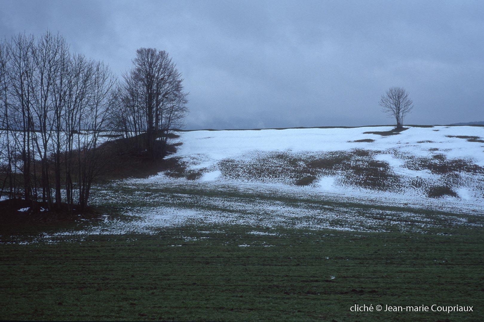 hiver-8