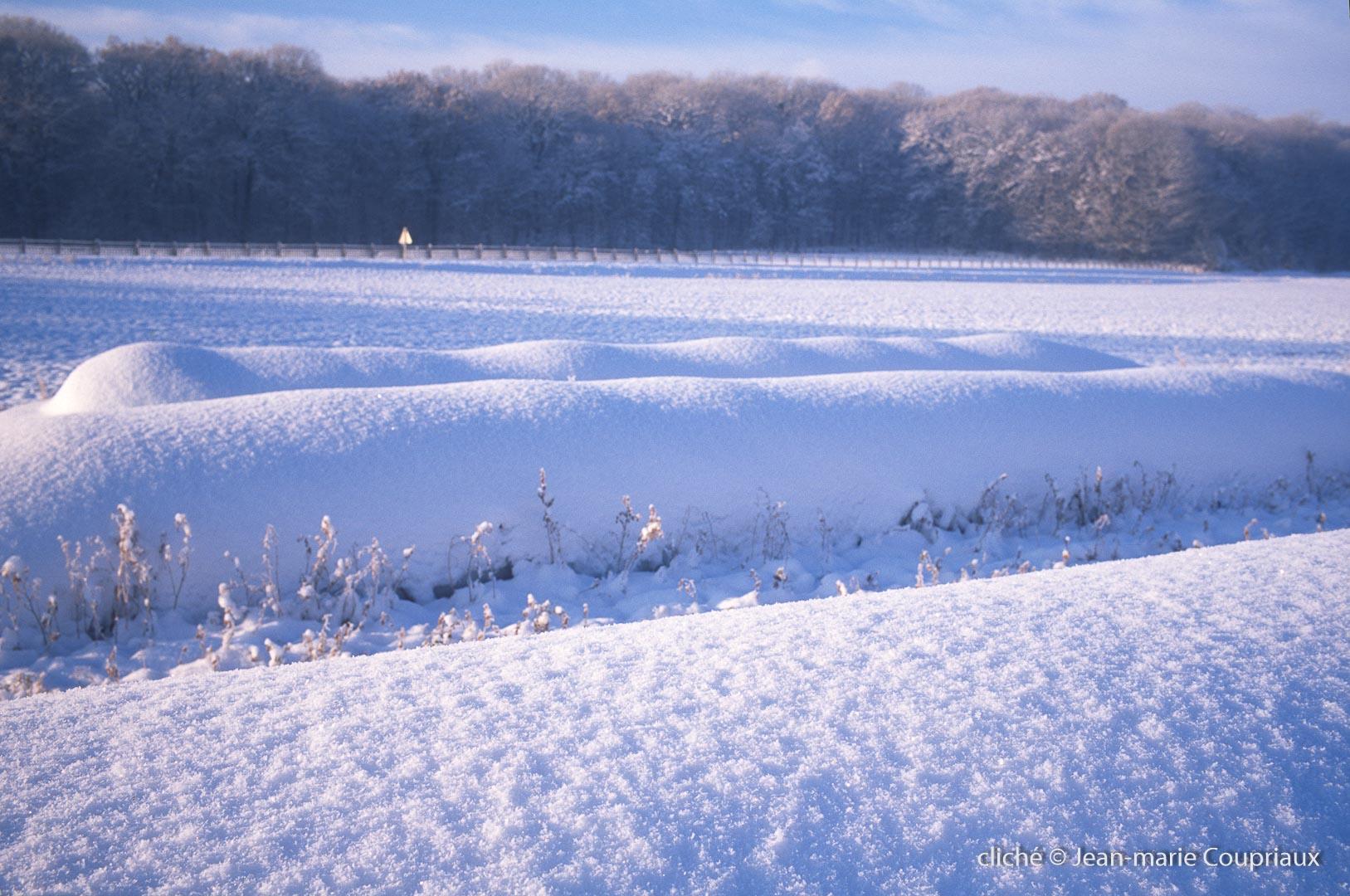 hiver-82