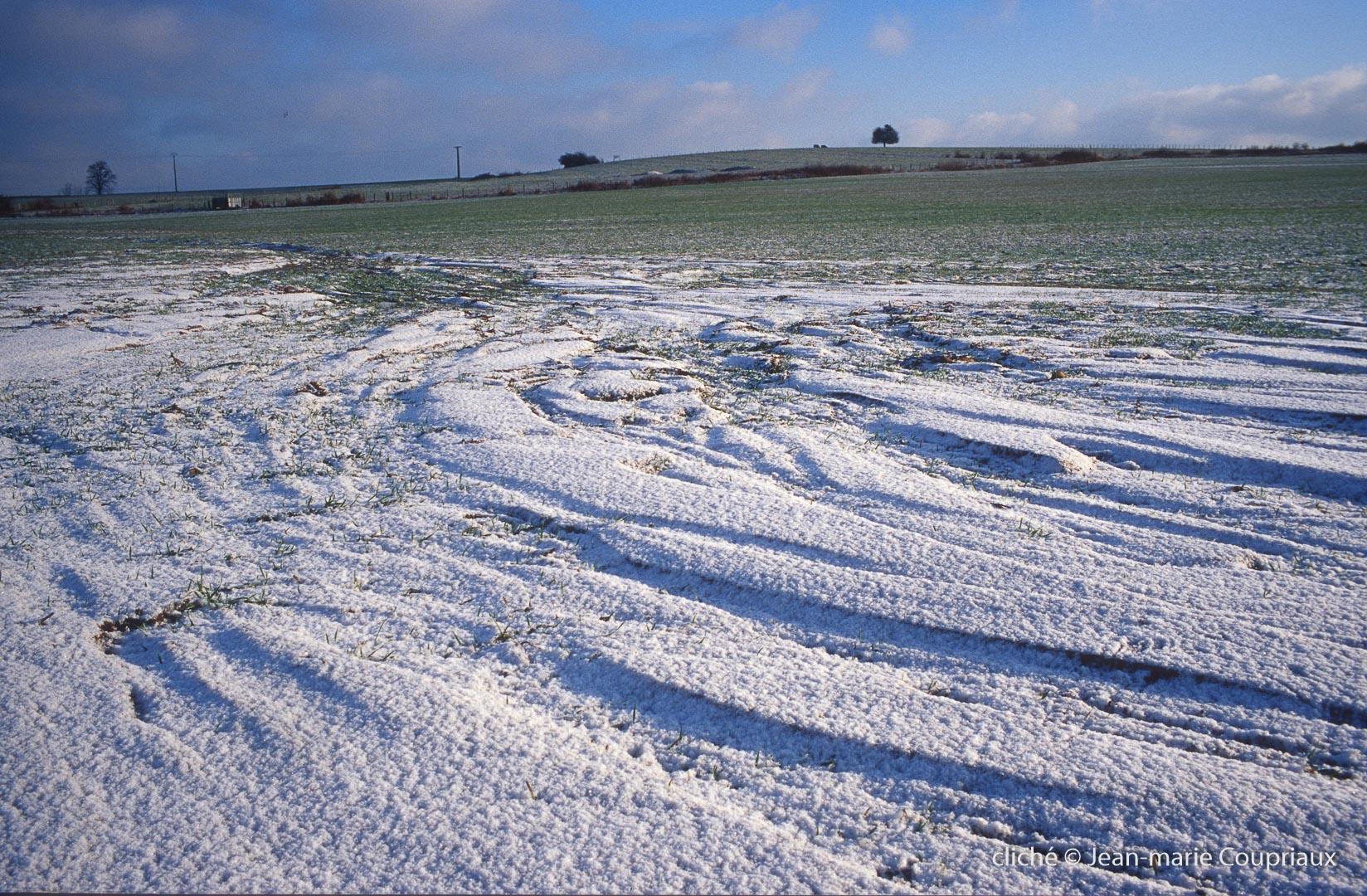 hiver-86