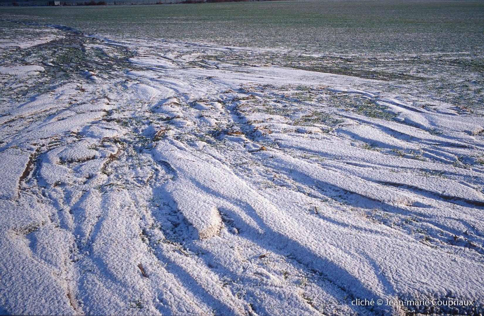 hiver-87