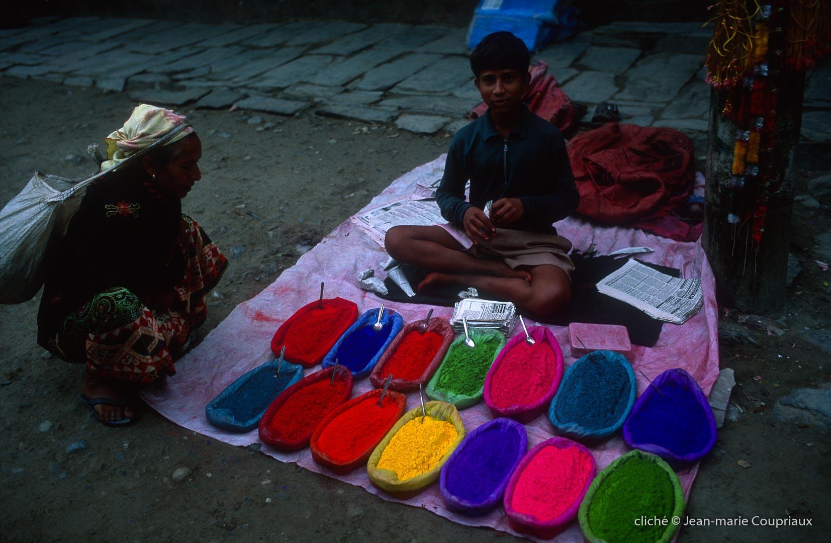 2000_Nepal-113