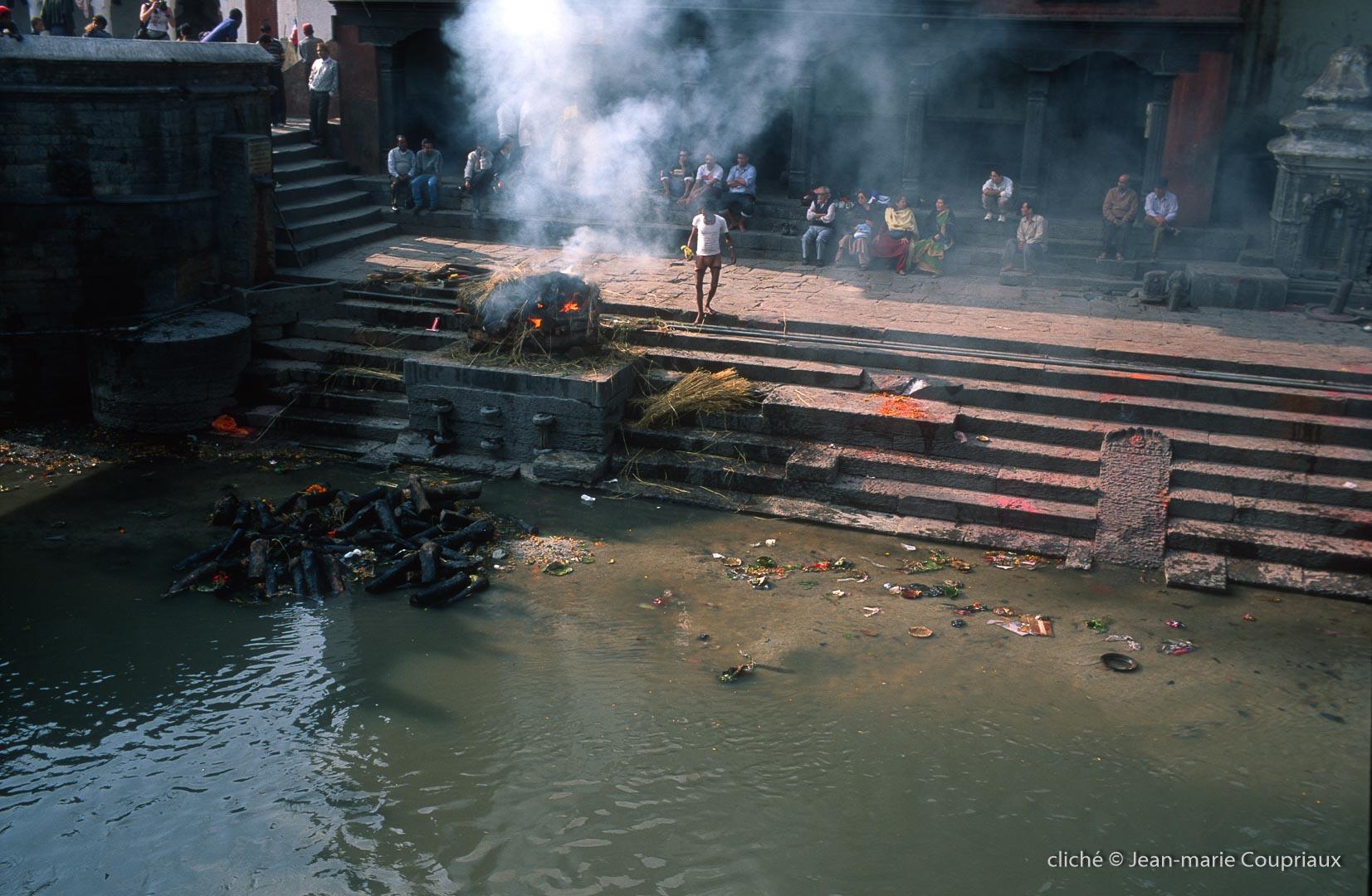 2000_Nepal-120