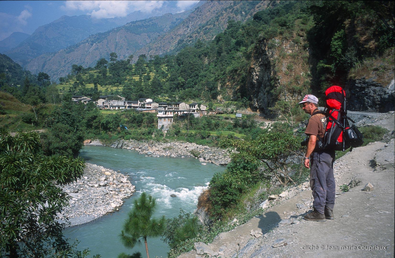 2000_Nepal-146