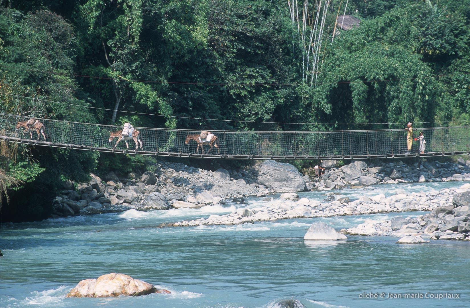 2000_Nepal-152