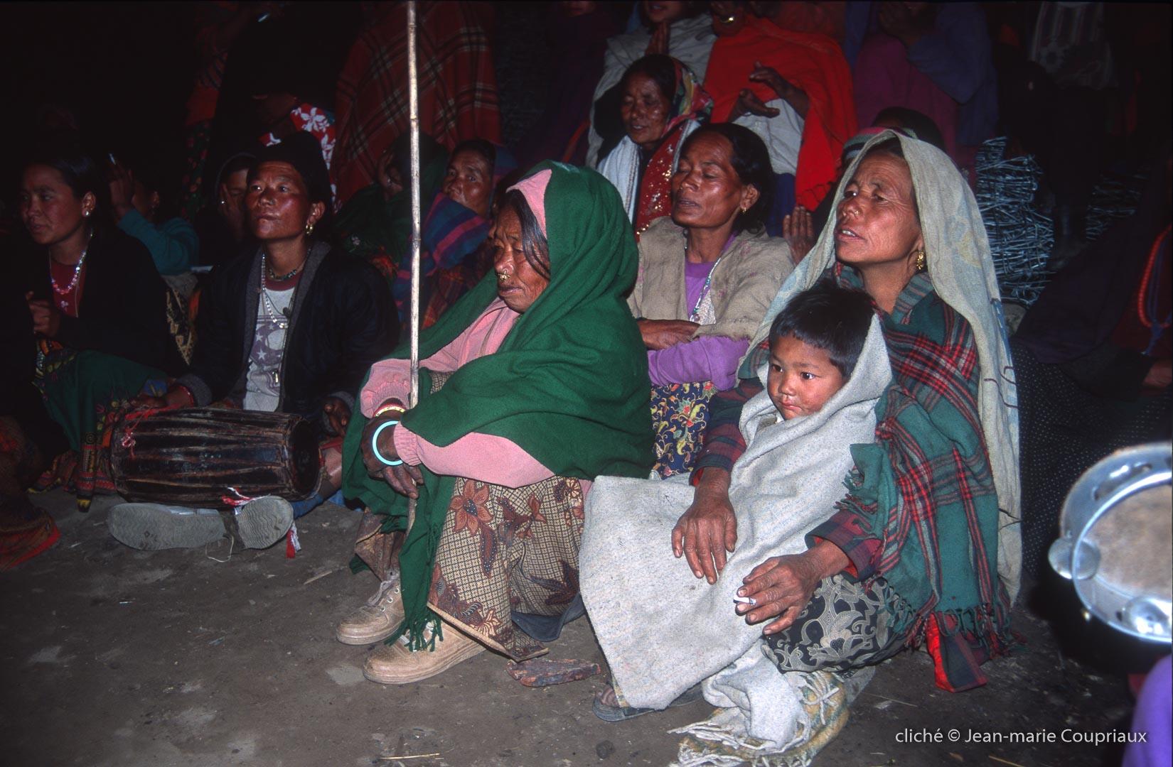 2000_Nepal-188