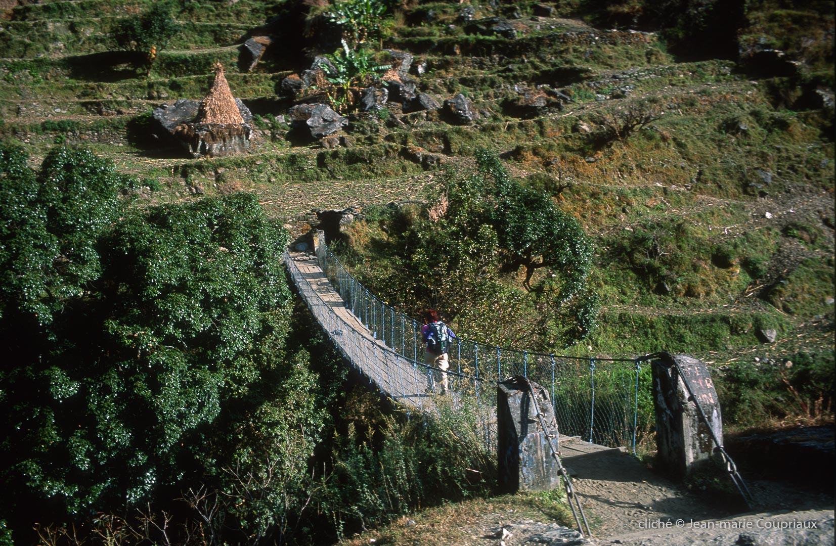 2000_Nepal-200
