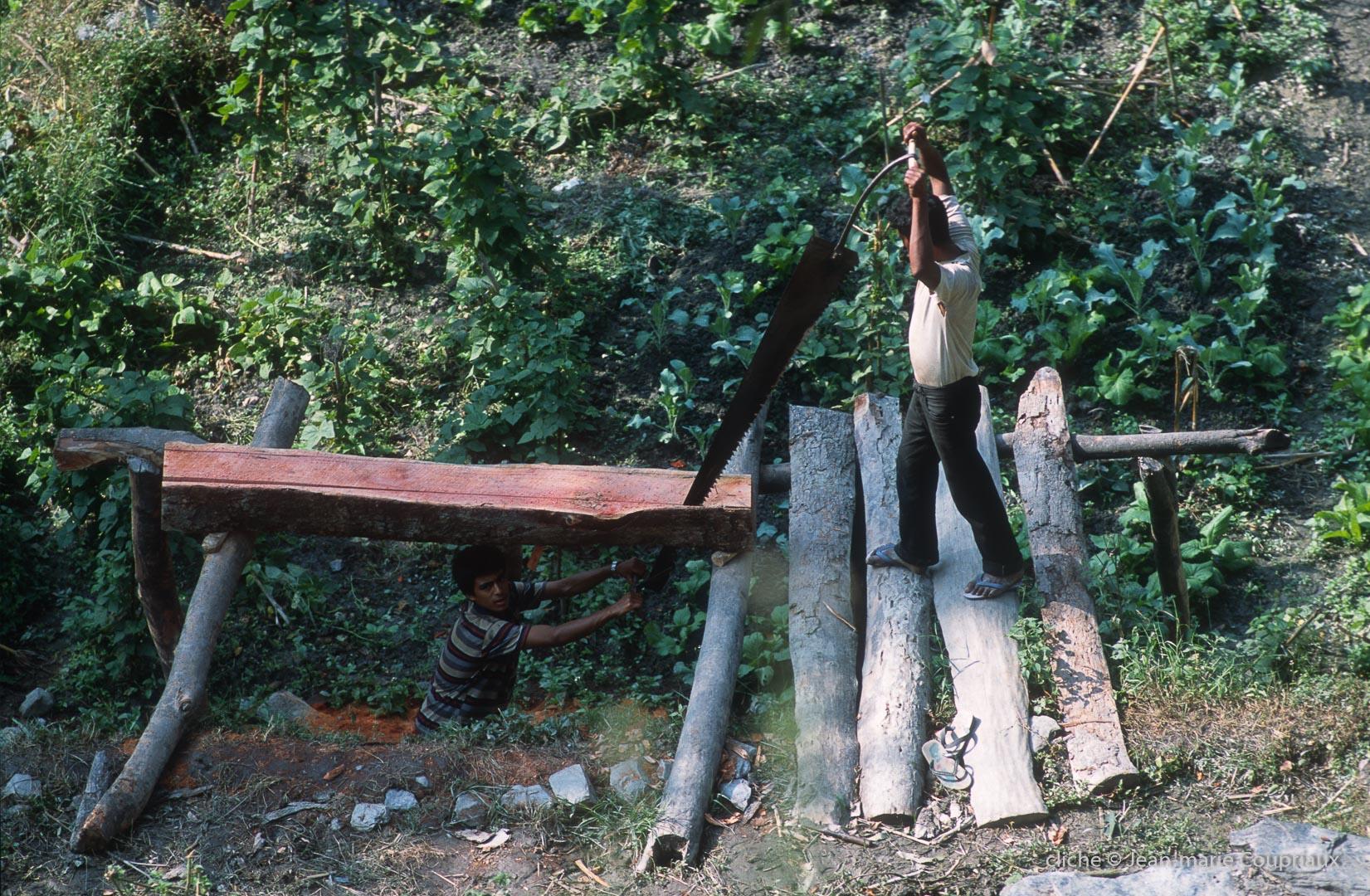 2000_Nepal-201
