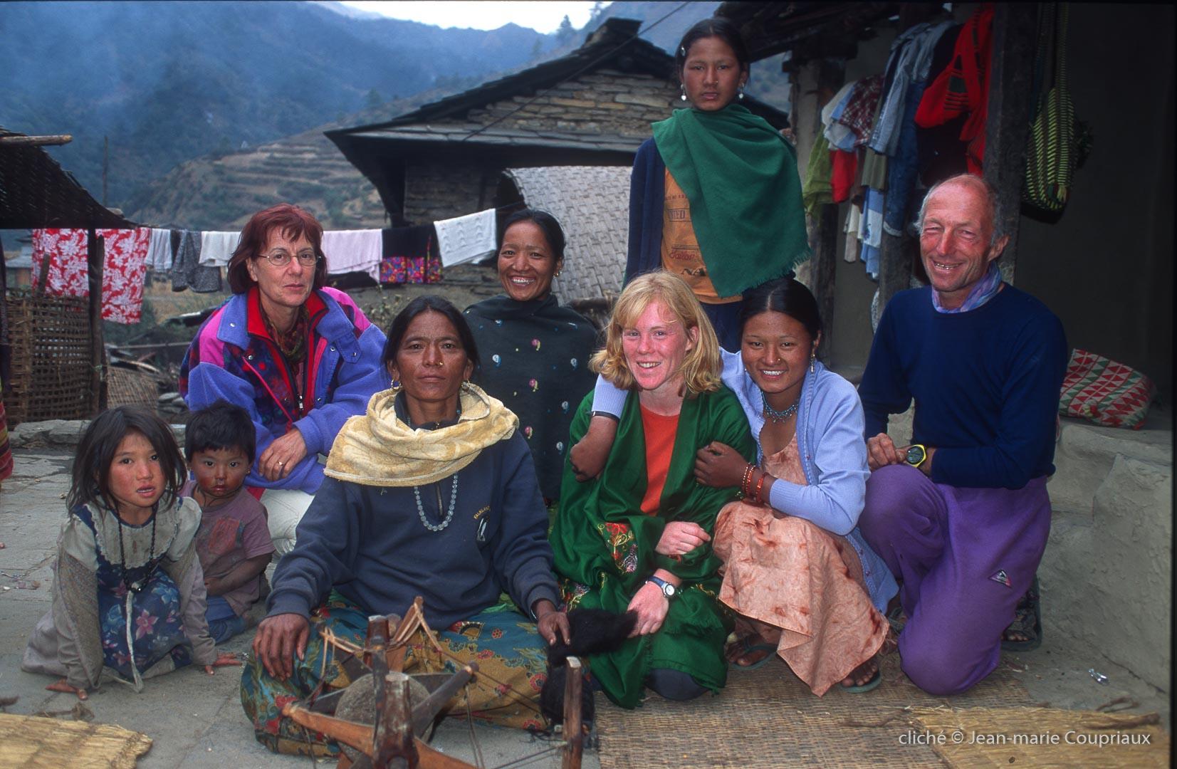 2000_Nepal-209