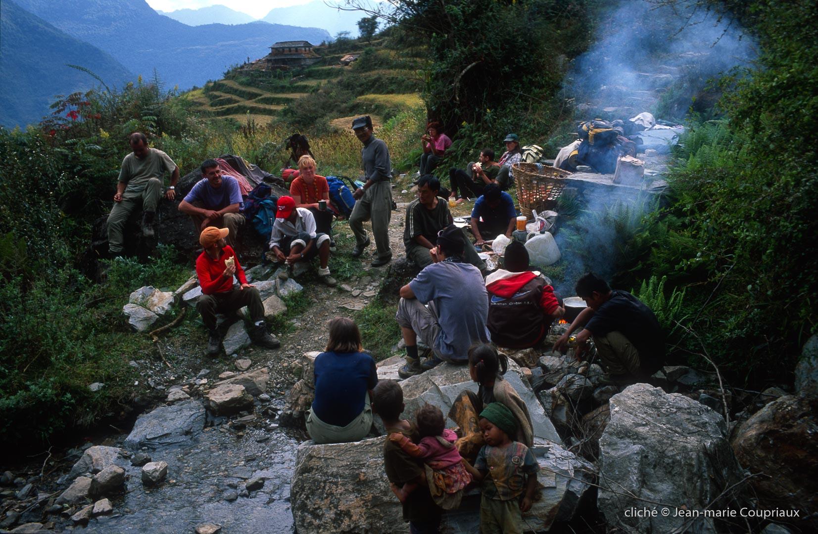 2000_Nepal-228