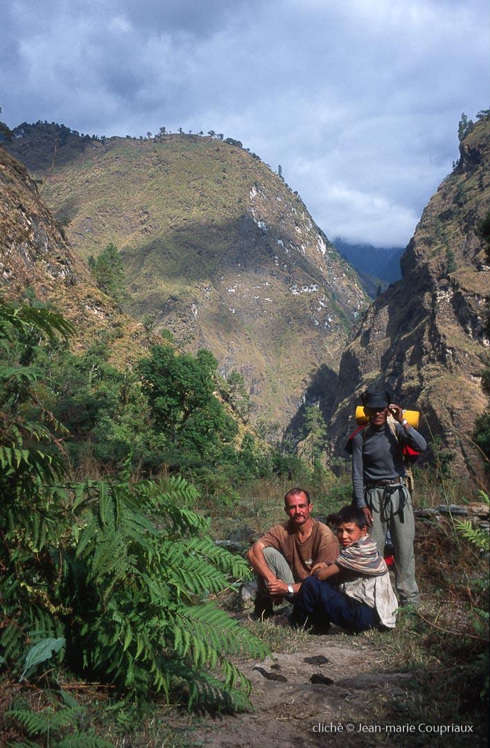 2000_Nepal-233