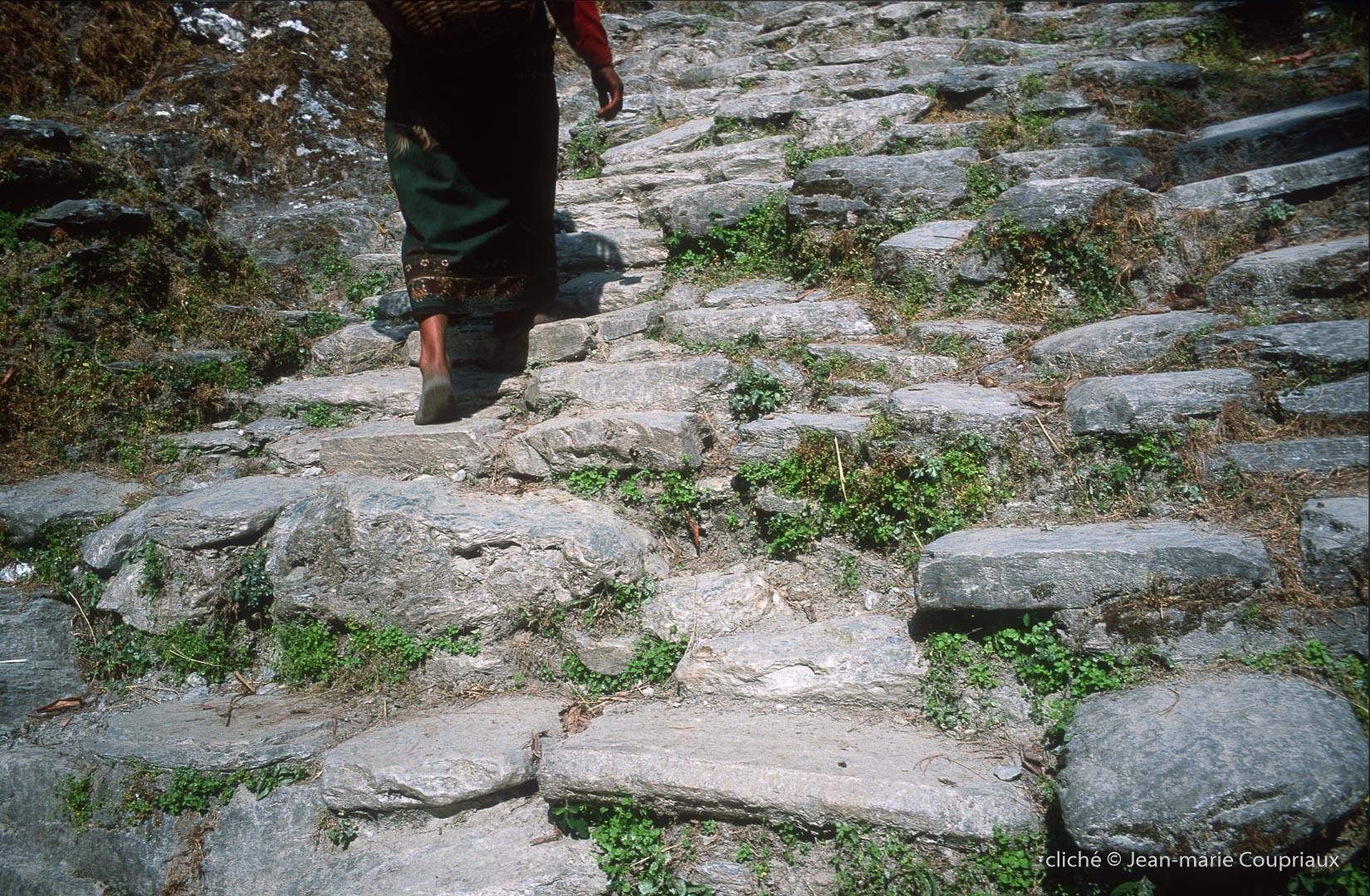 2000_Nepal-248