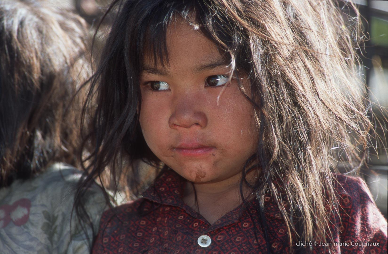 2000_Nepal-250