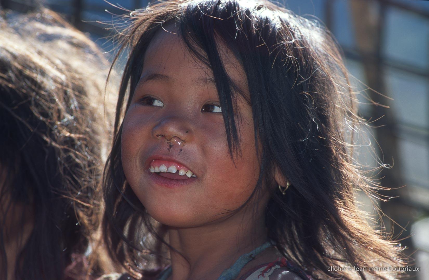 2000_Nepal-252