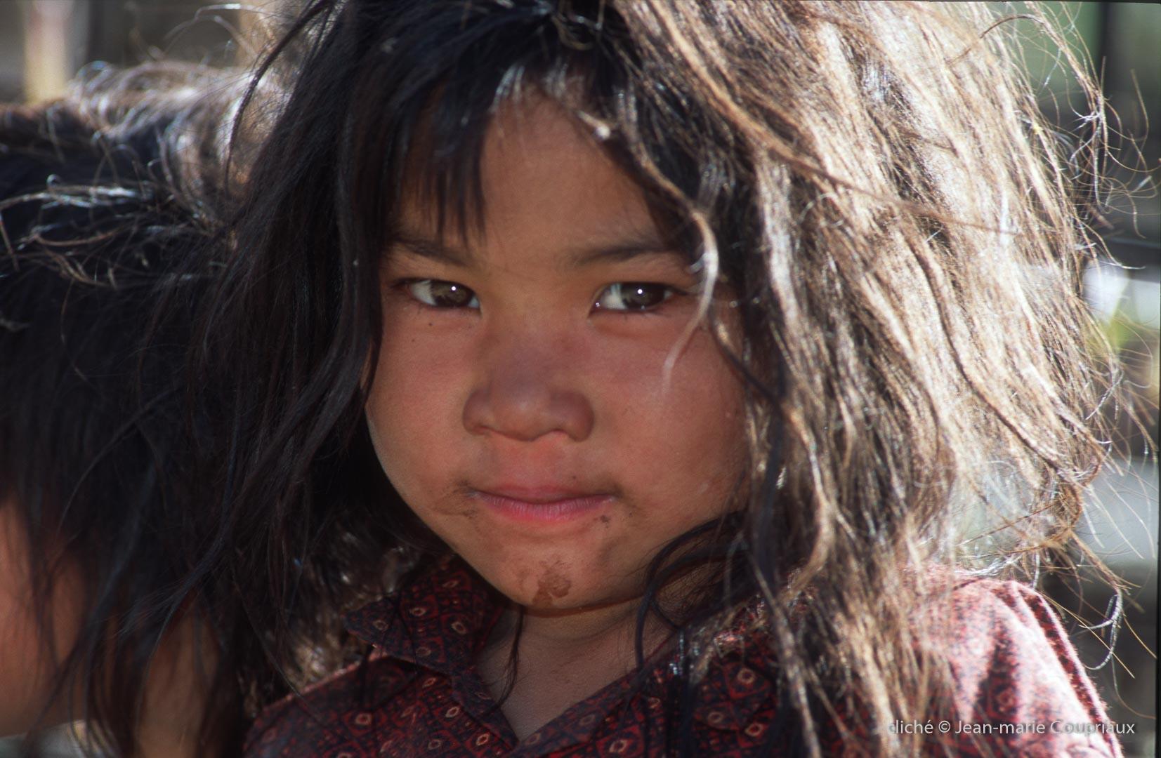 2000_Nepal-255