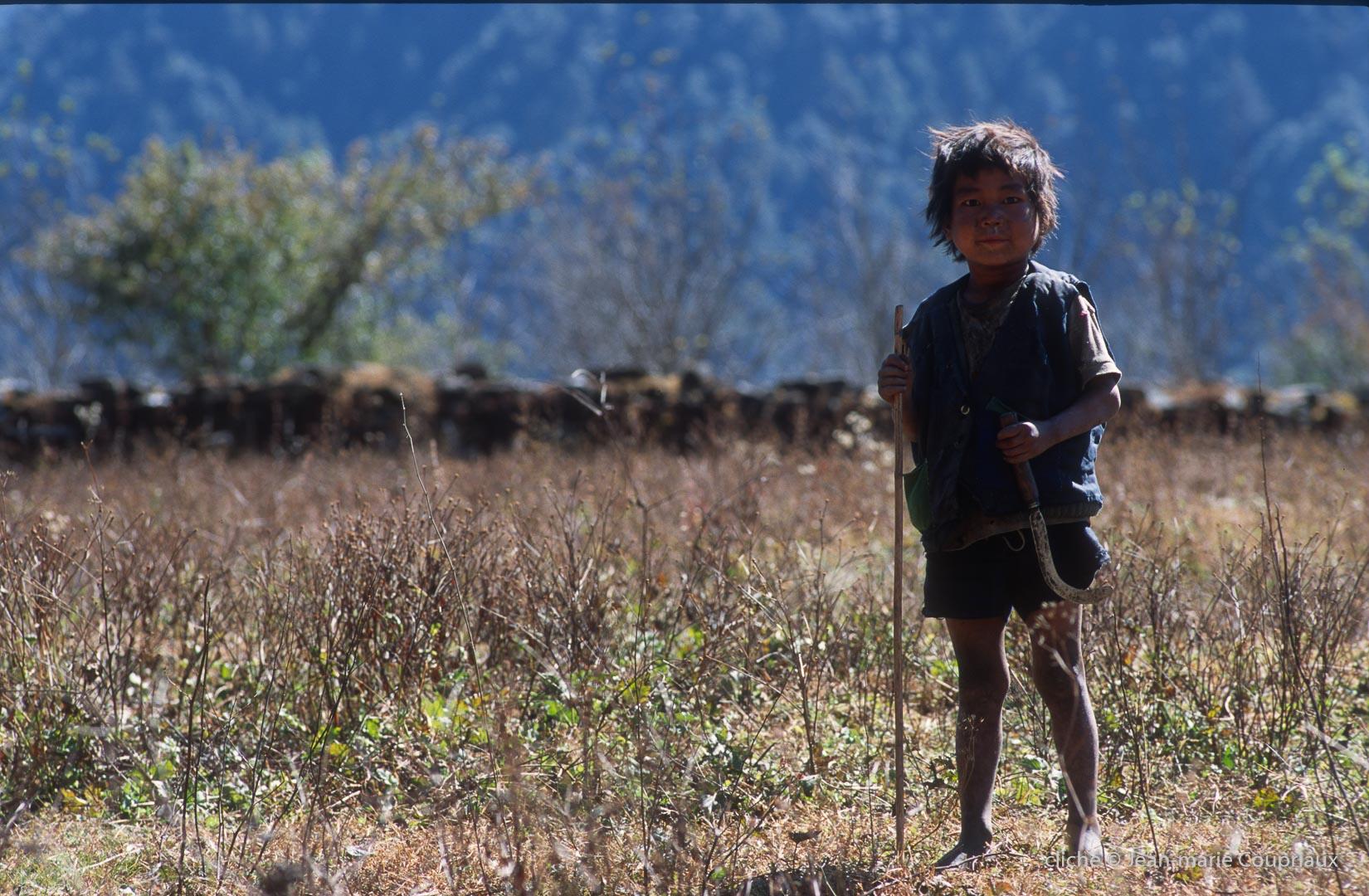 2000_Nepal-261