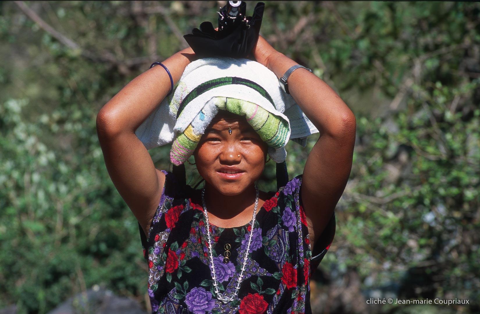 2000_Nepal-301