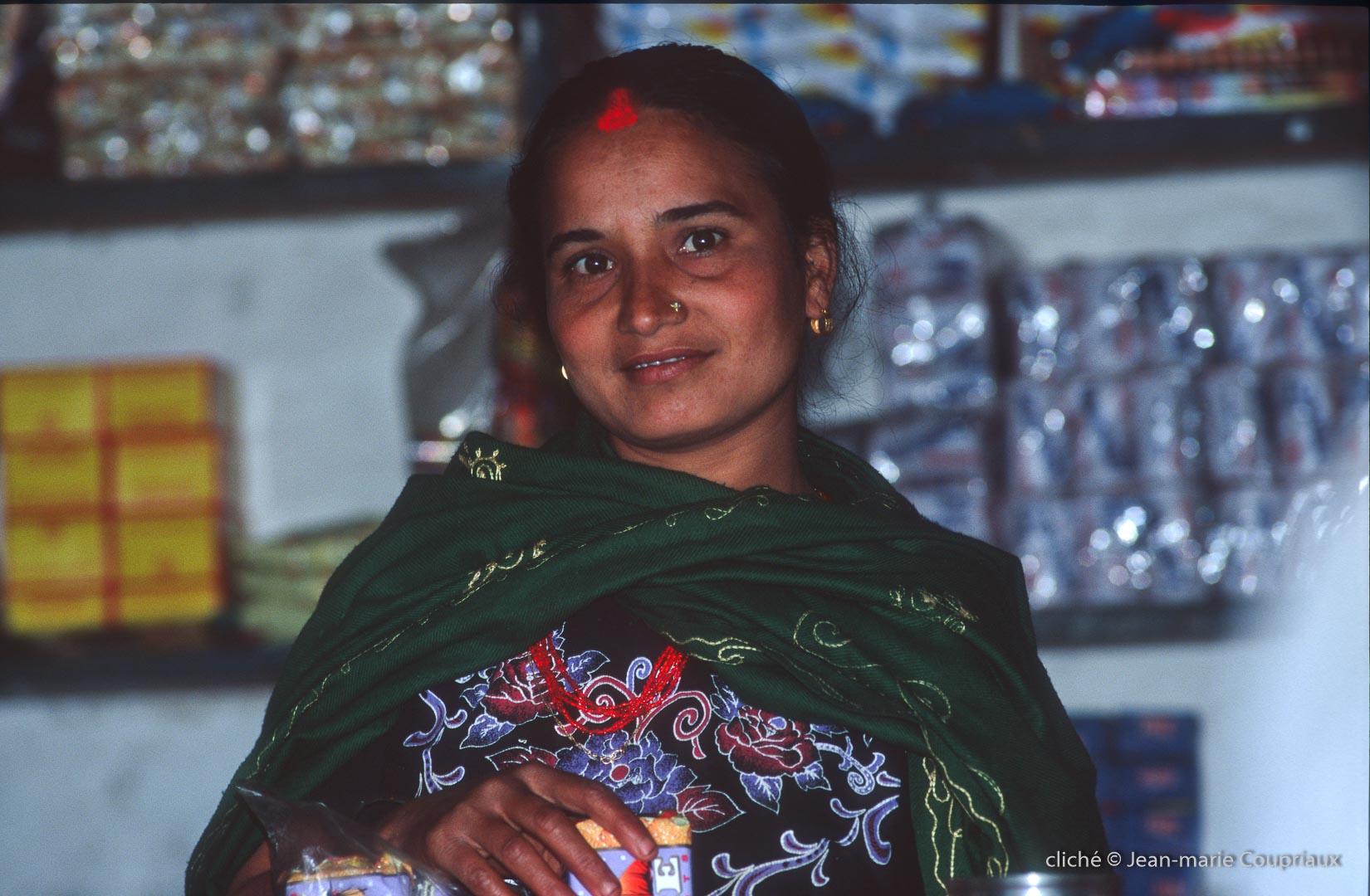 2000_Nepal-314