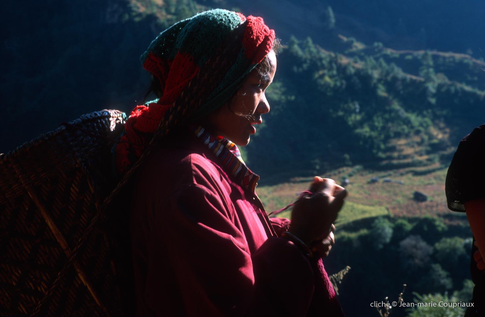 2000_Nepal-328