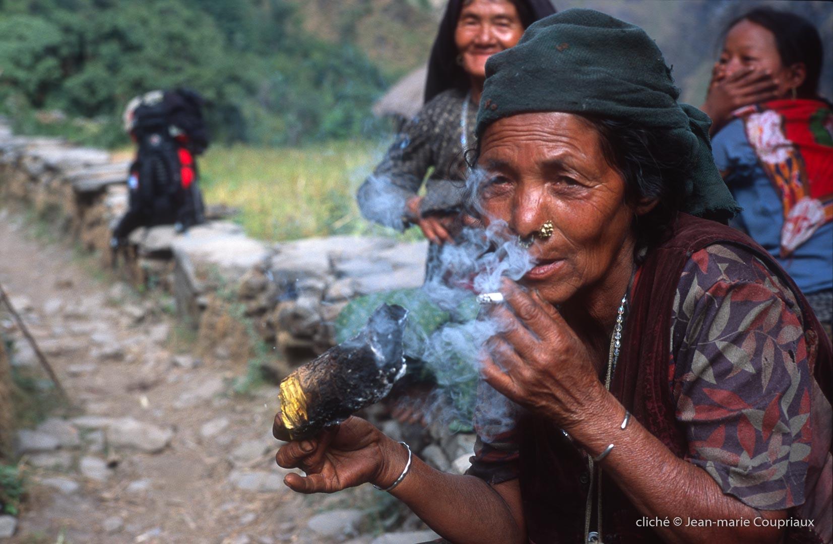 2000_Nepal-334