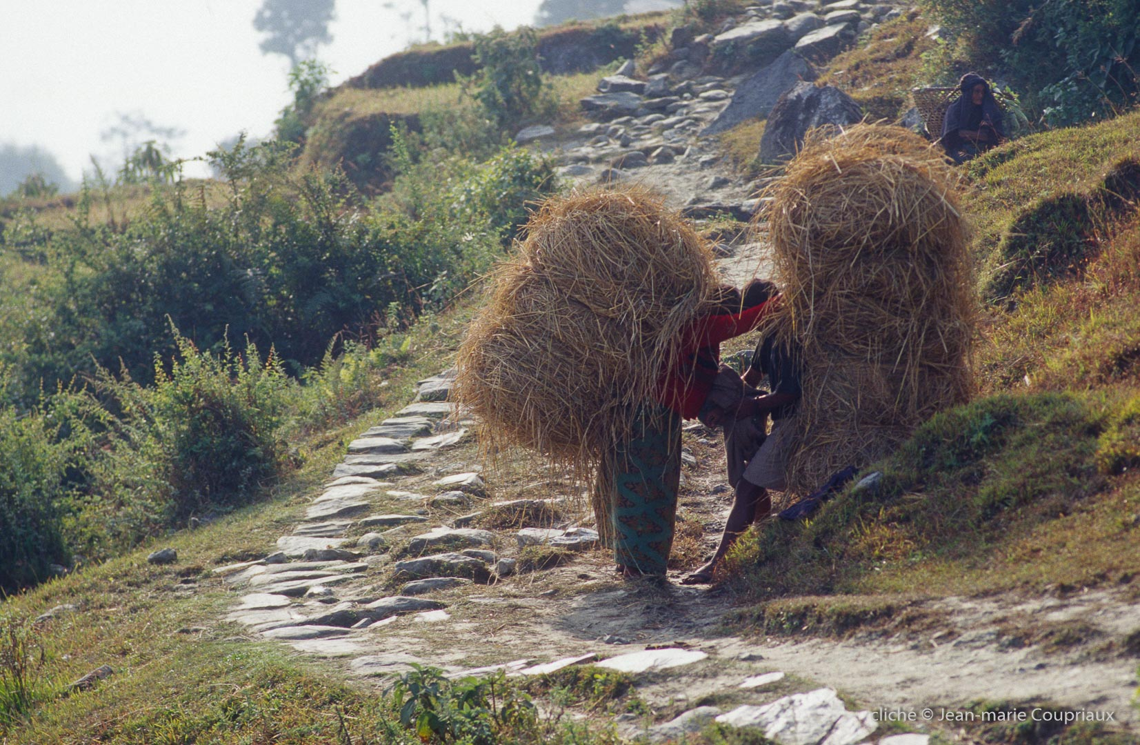 2000_Nepal-366