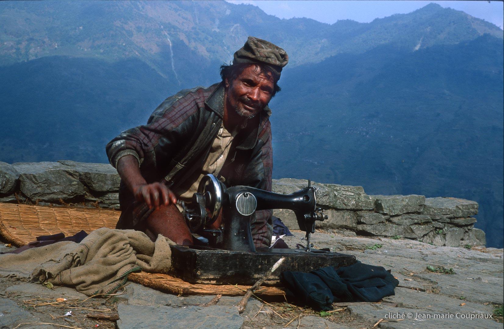 2000_Nepal-383