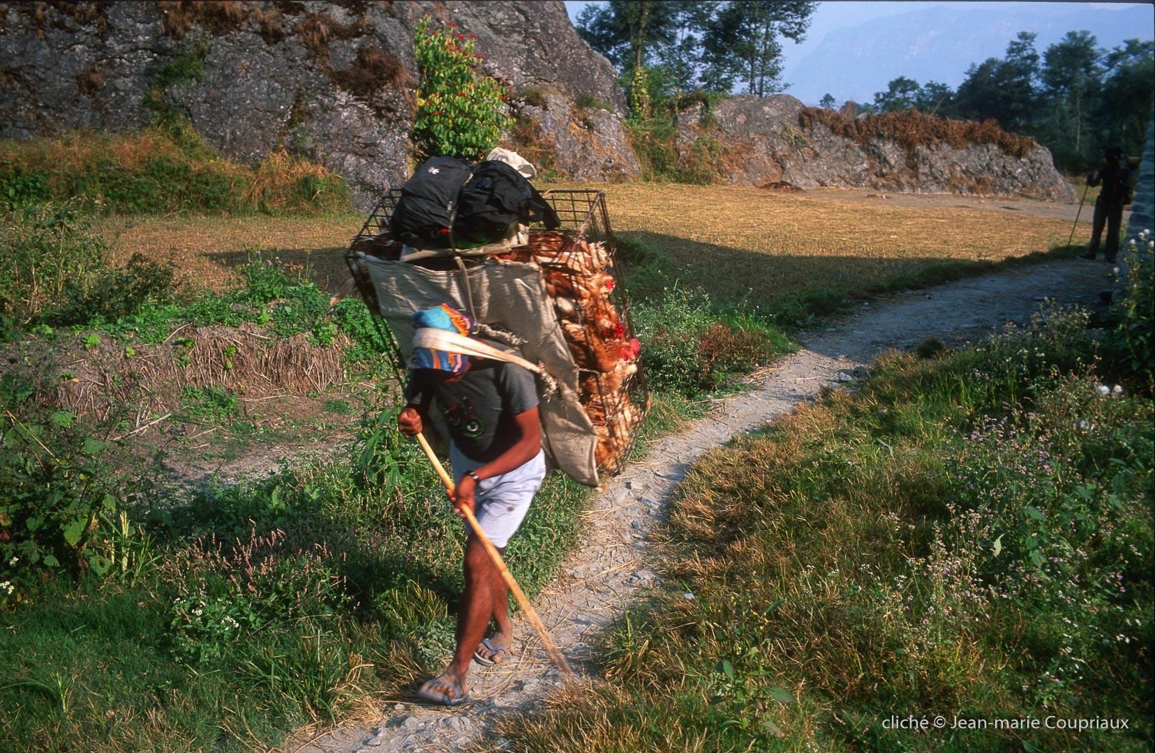 2000_Nepal-387