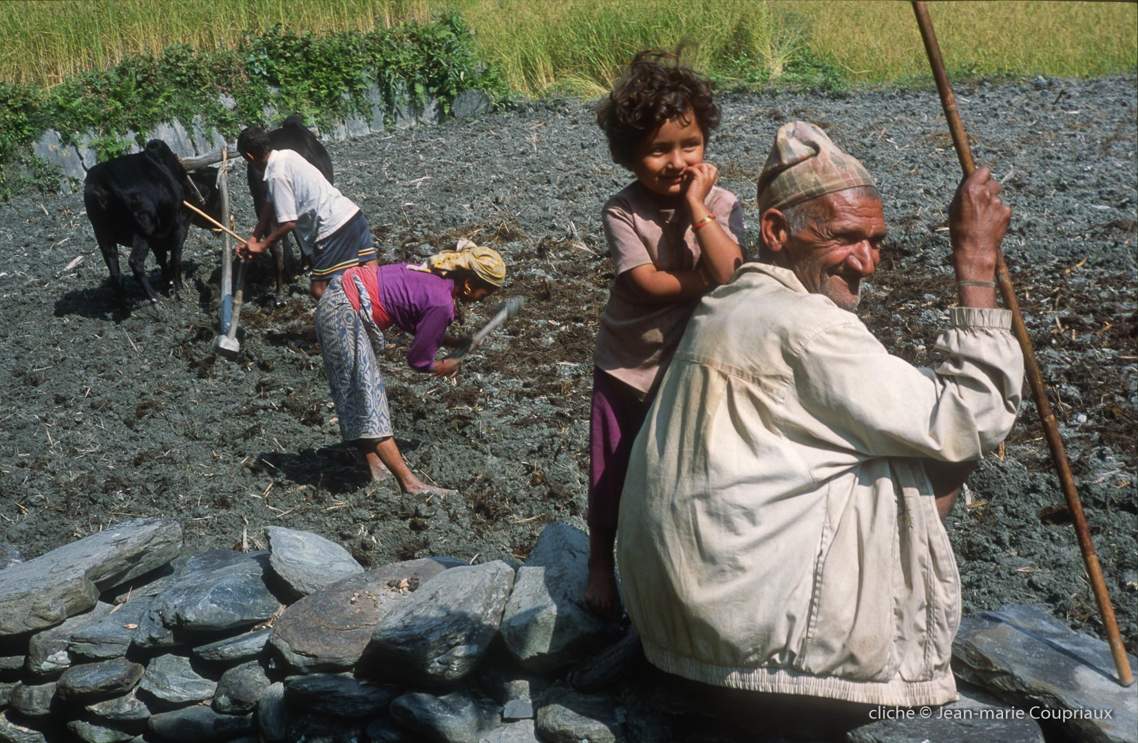 2000_Nepal-390