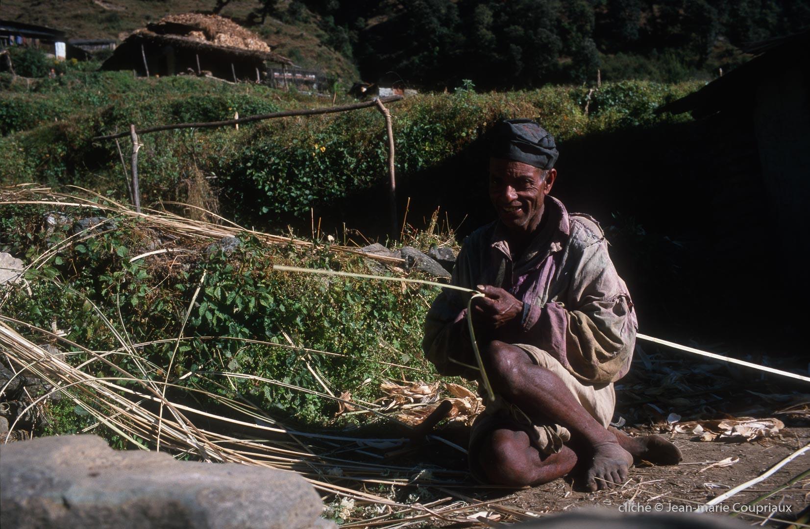 2000_Nepal-392