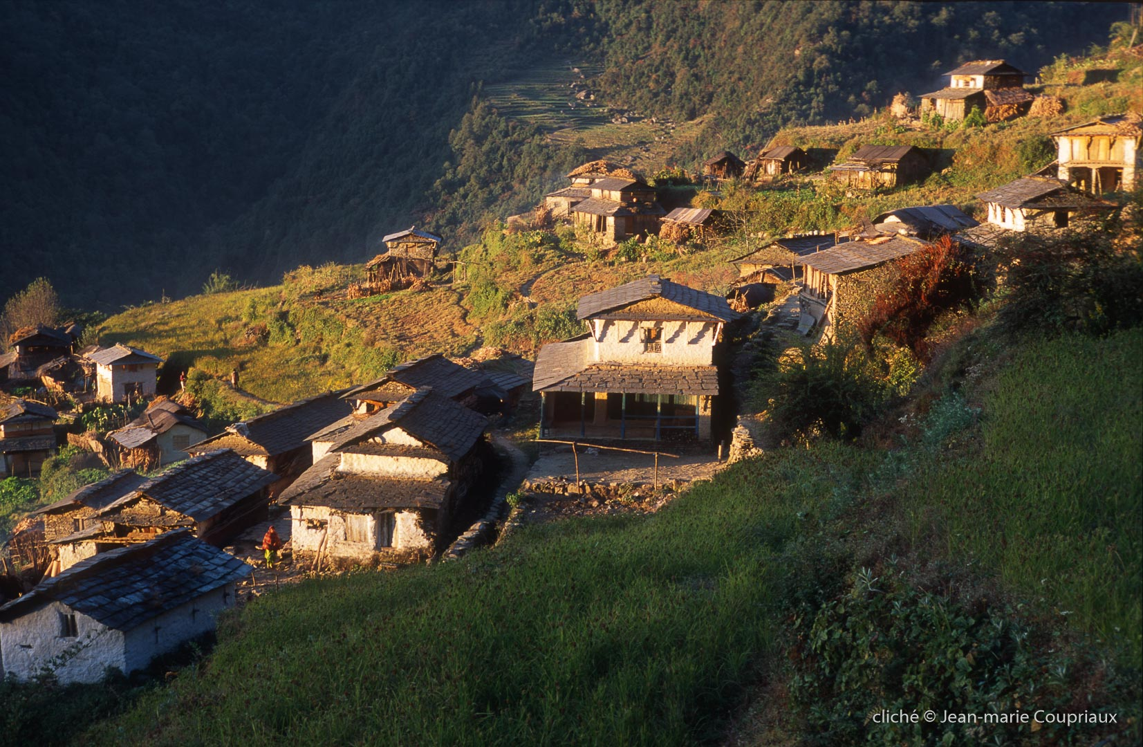 2000_Nepal-436