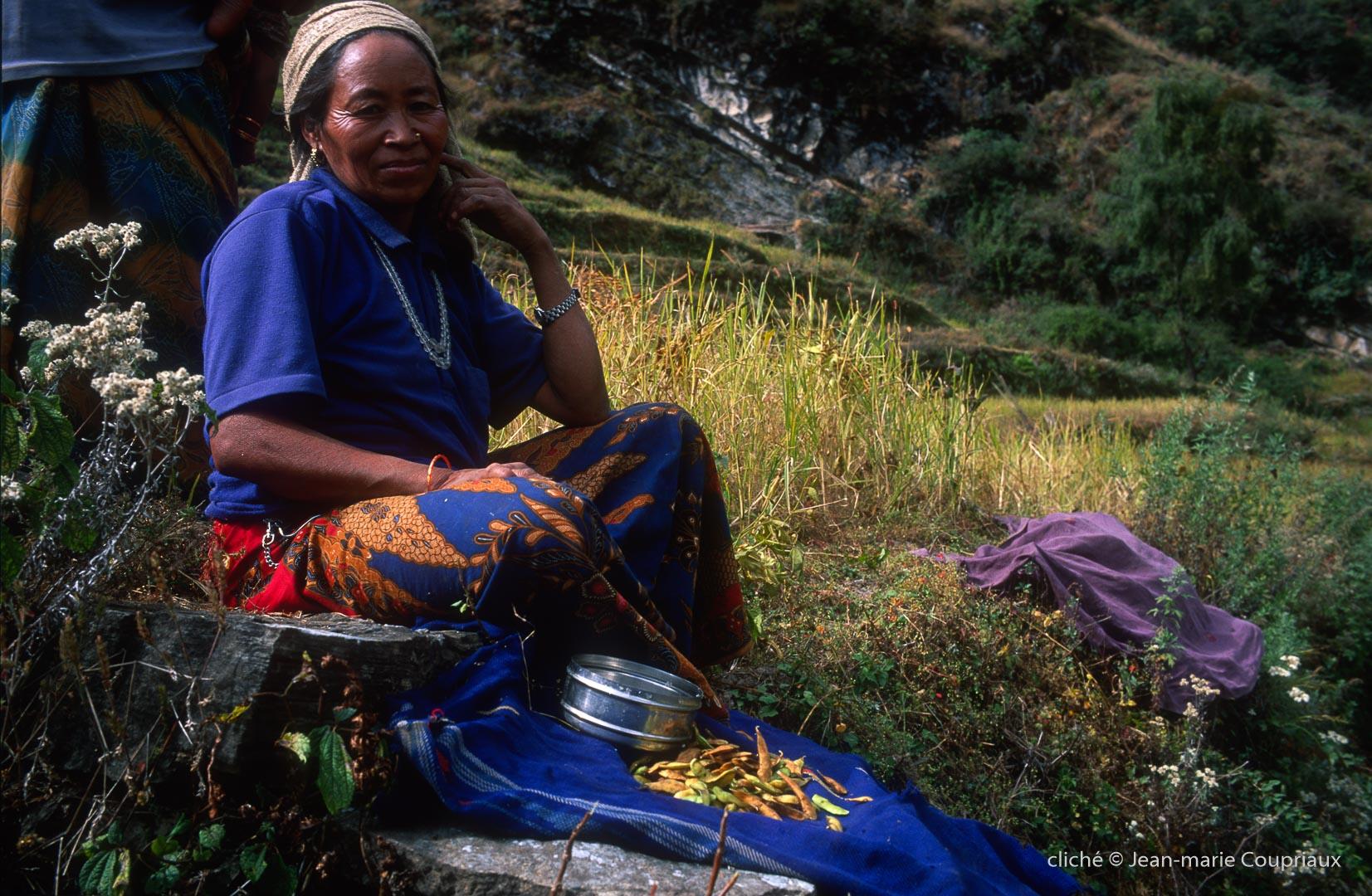 2000_Nepal-440