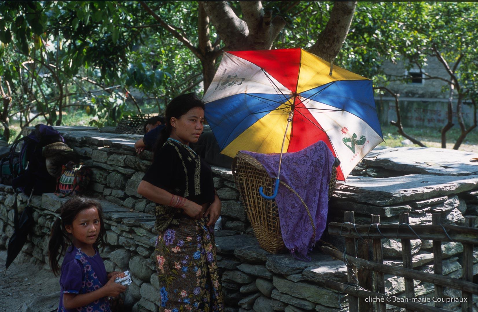 2000_Nepal-448