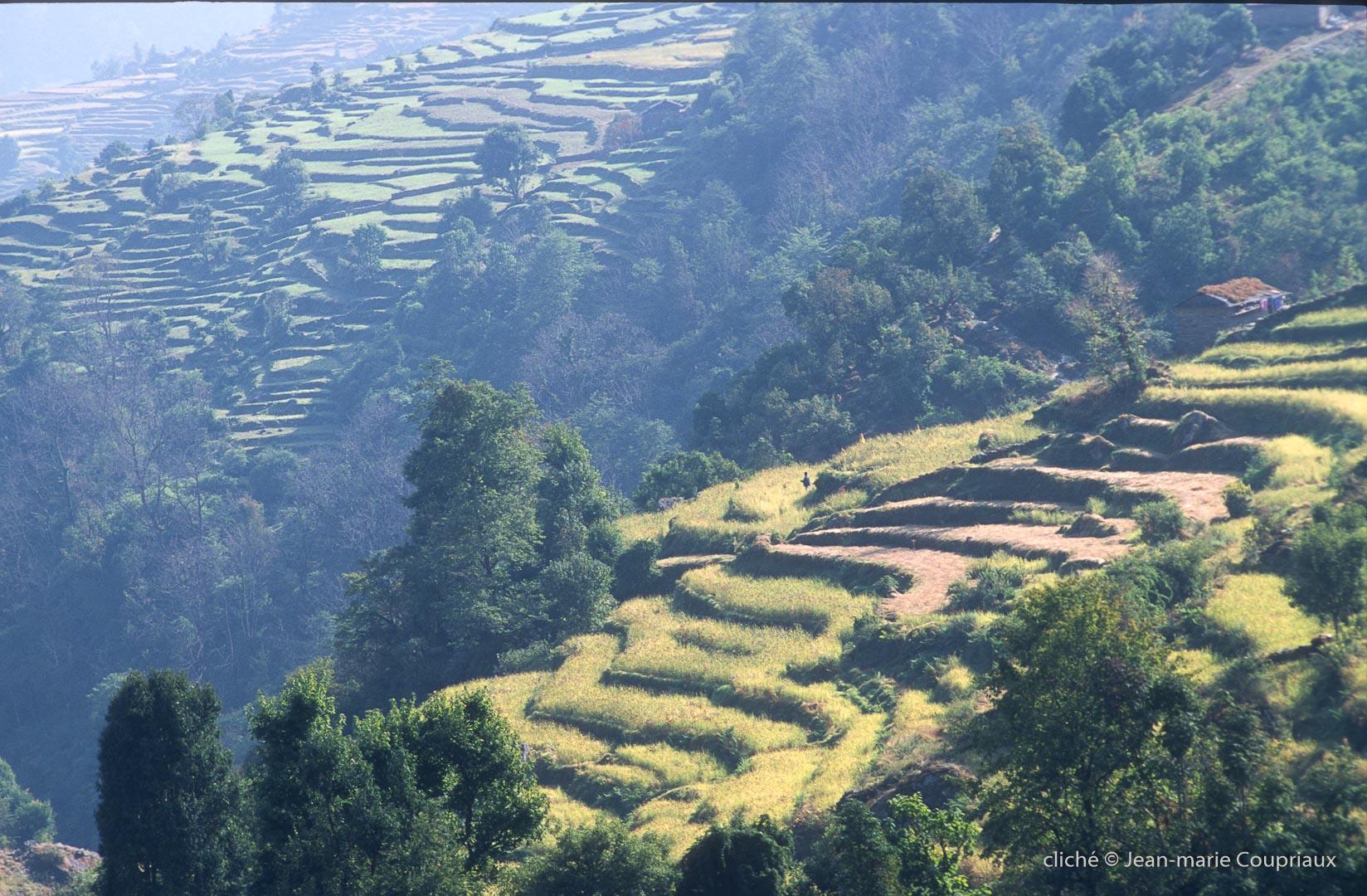 2000_Nepal-505