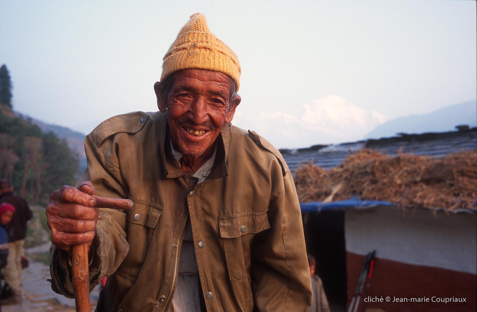 2000_Nepal-544