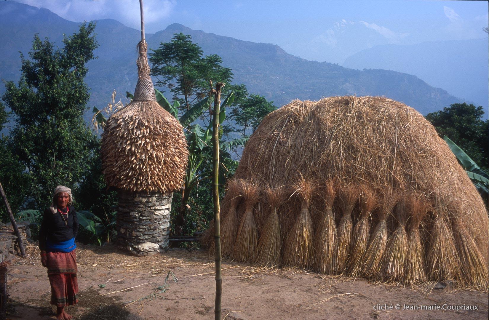 2000_Nepal-549