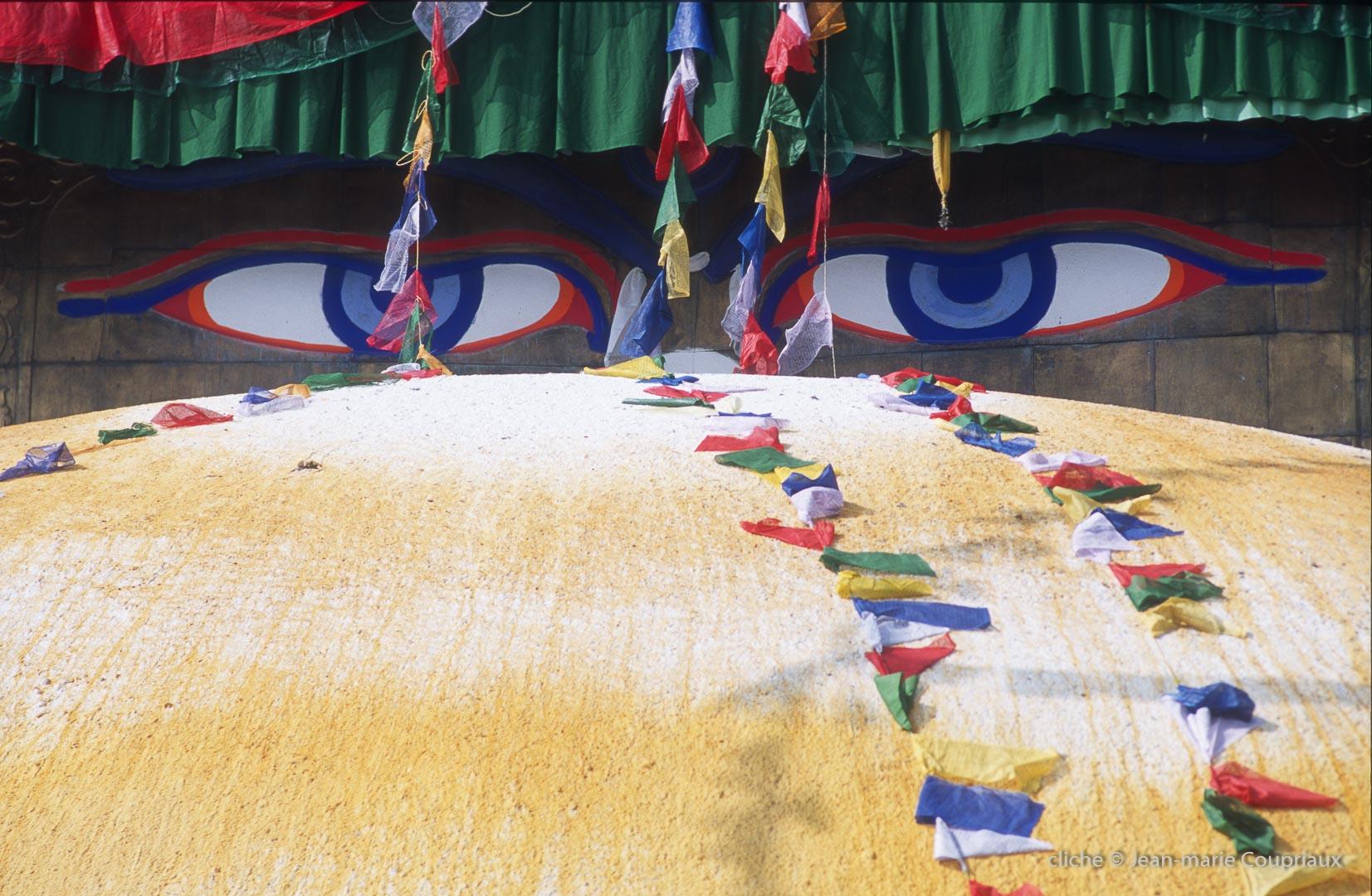 2000_Nepal-55