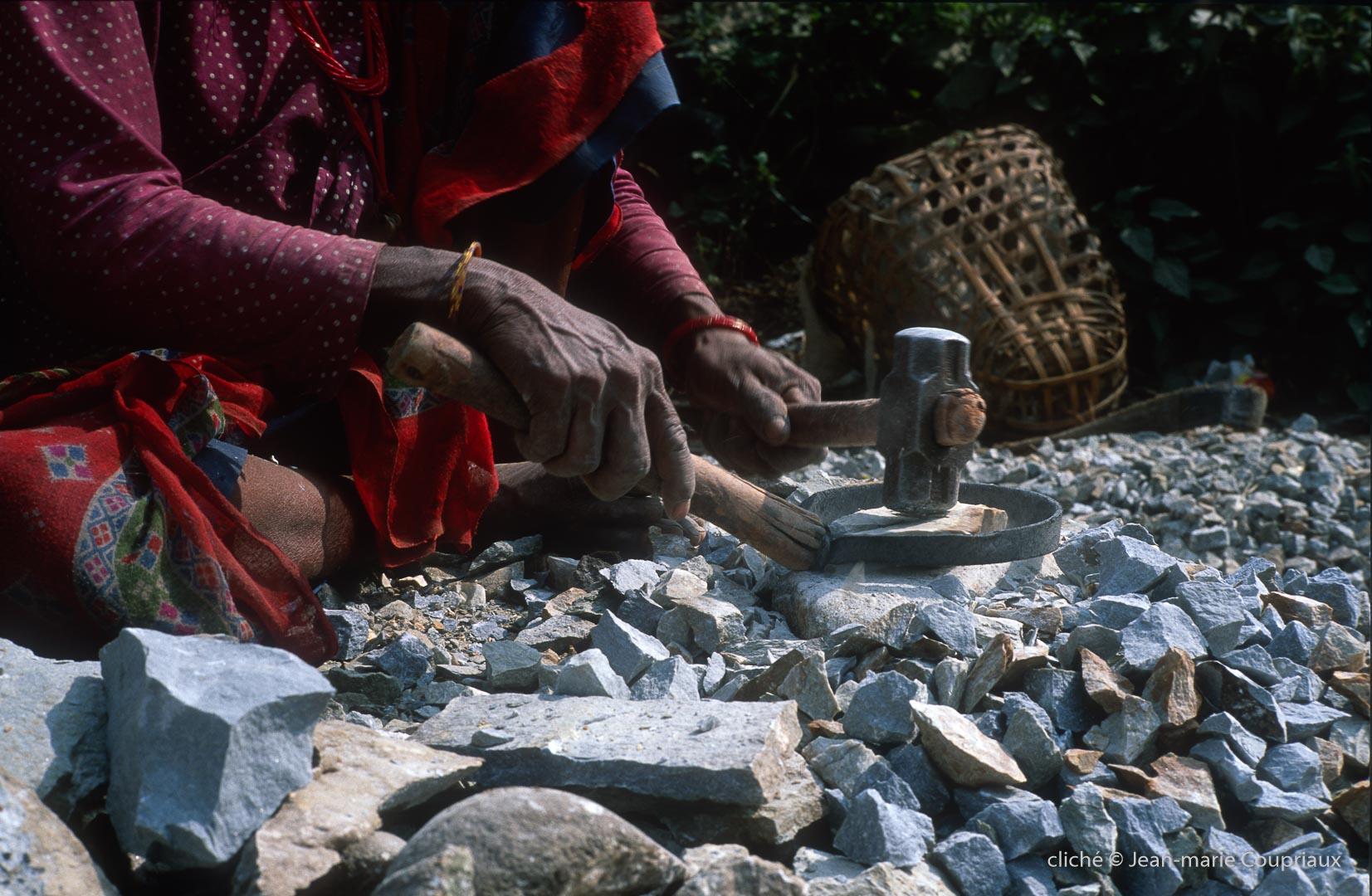 2000_Nepal-573