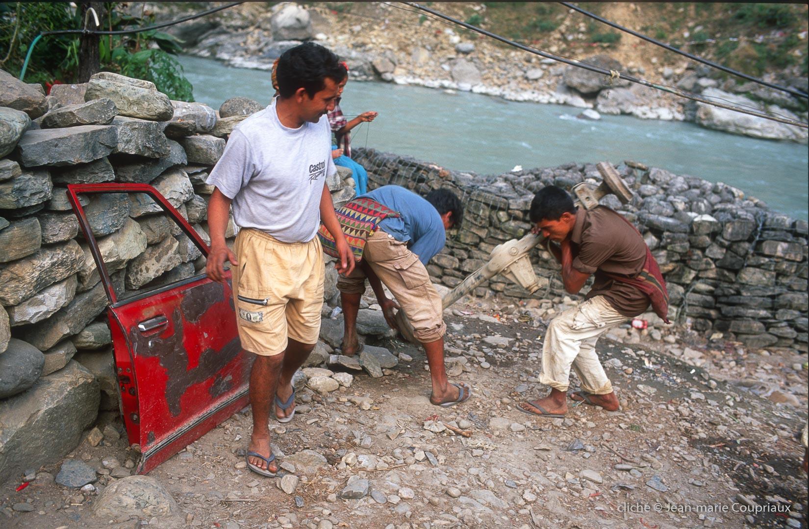 2000_Nepal-580