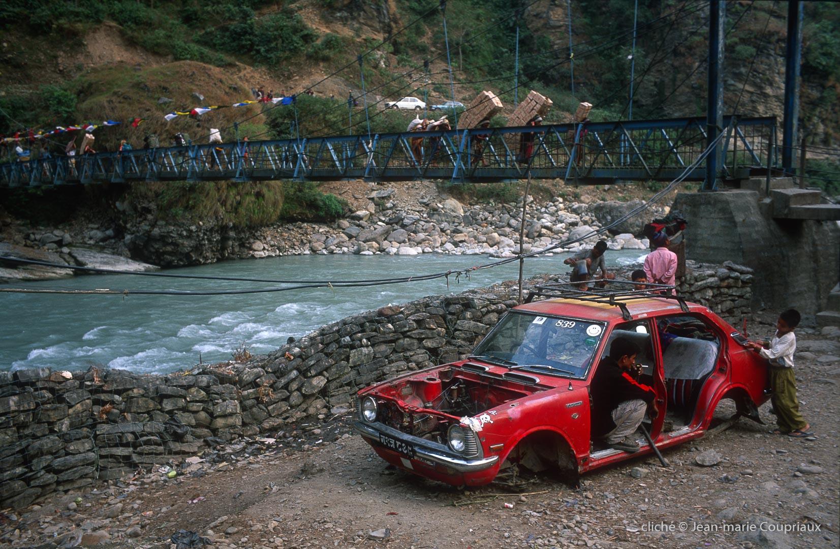 2000_Nepal-582