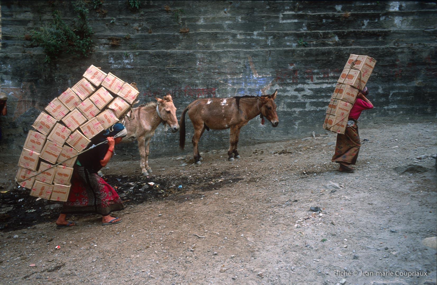 2000_Nepal-586