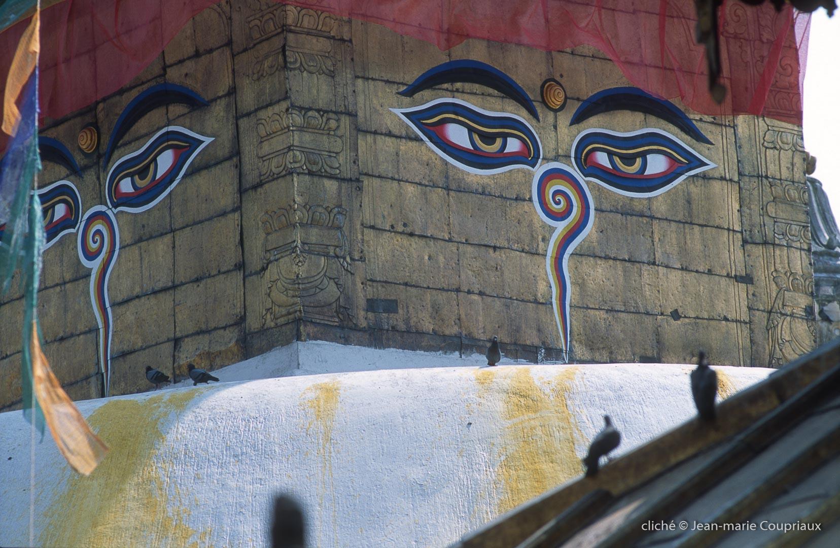 2000_Nepal-71