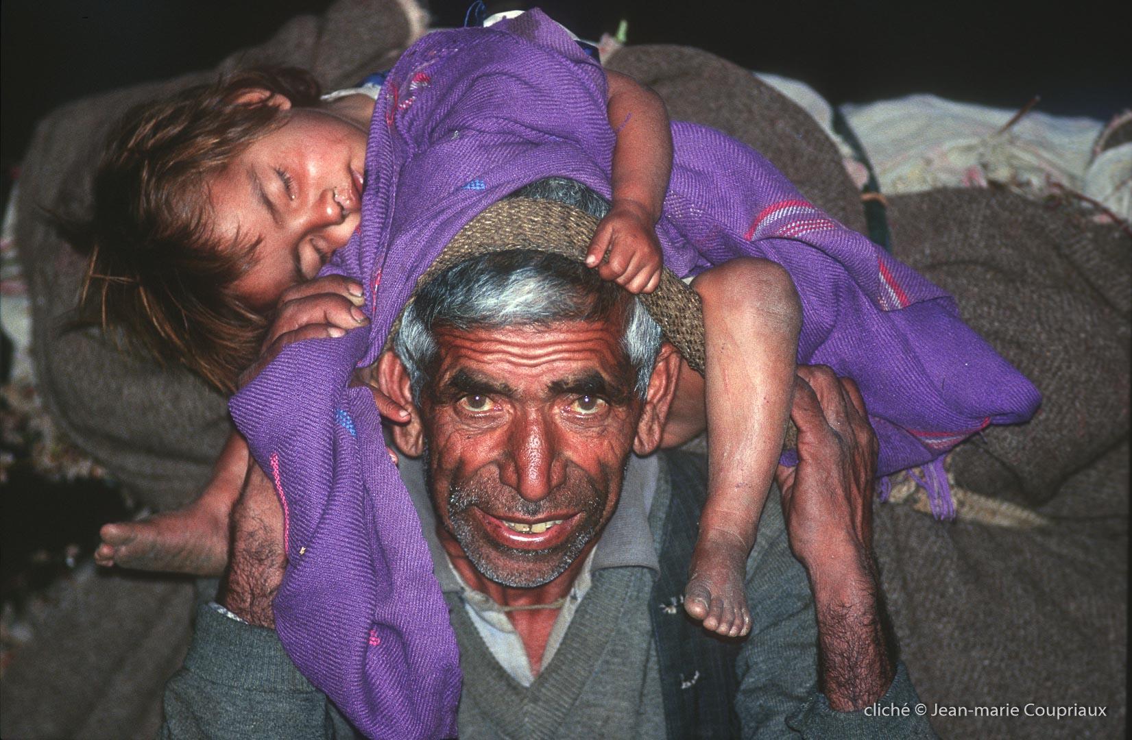 560-Népal-2000