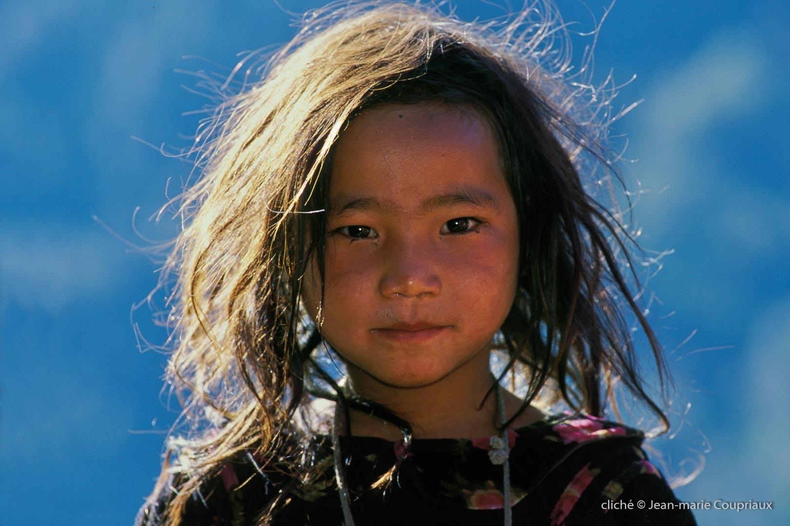 565-Népal-2000
