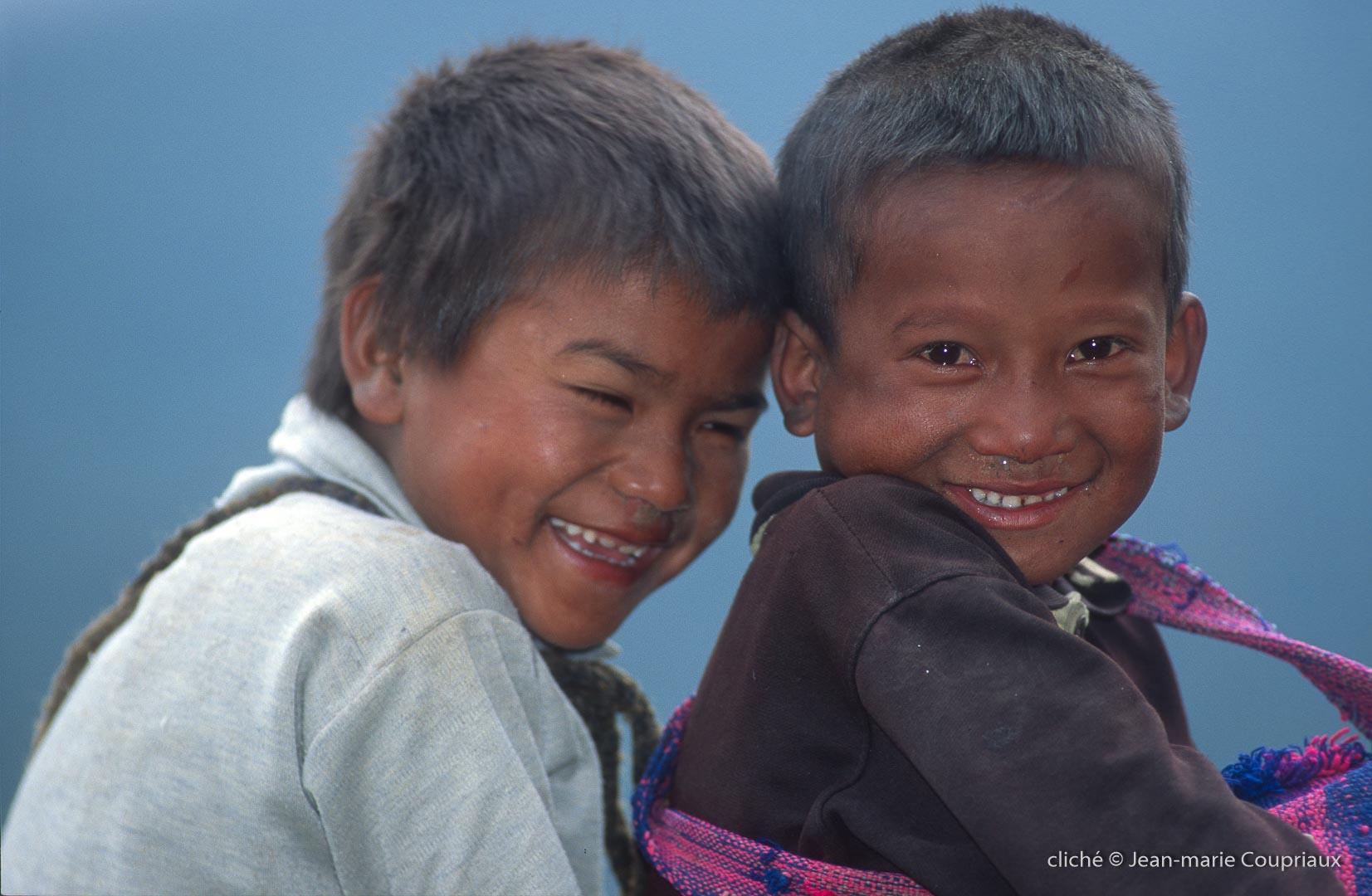 566-Népal-2000