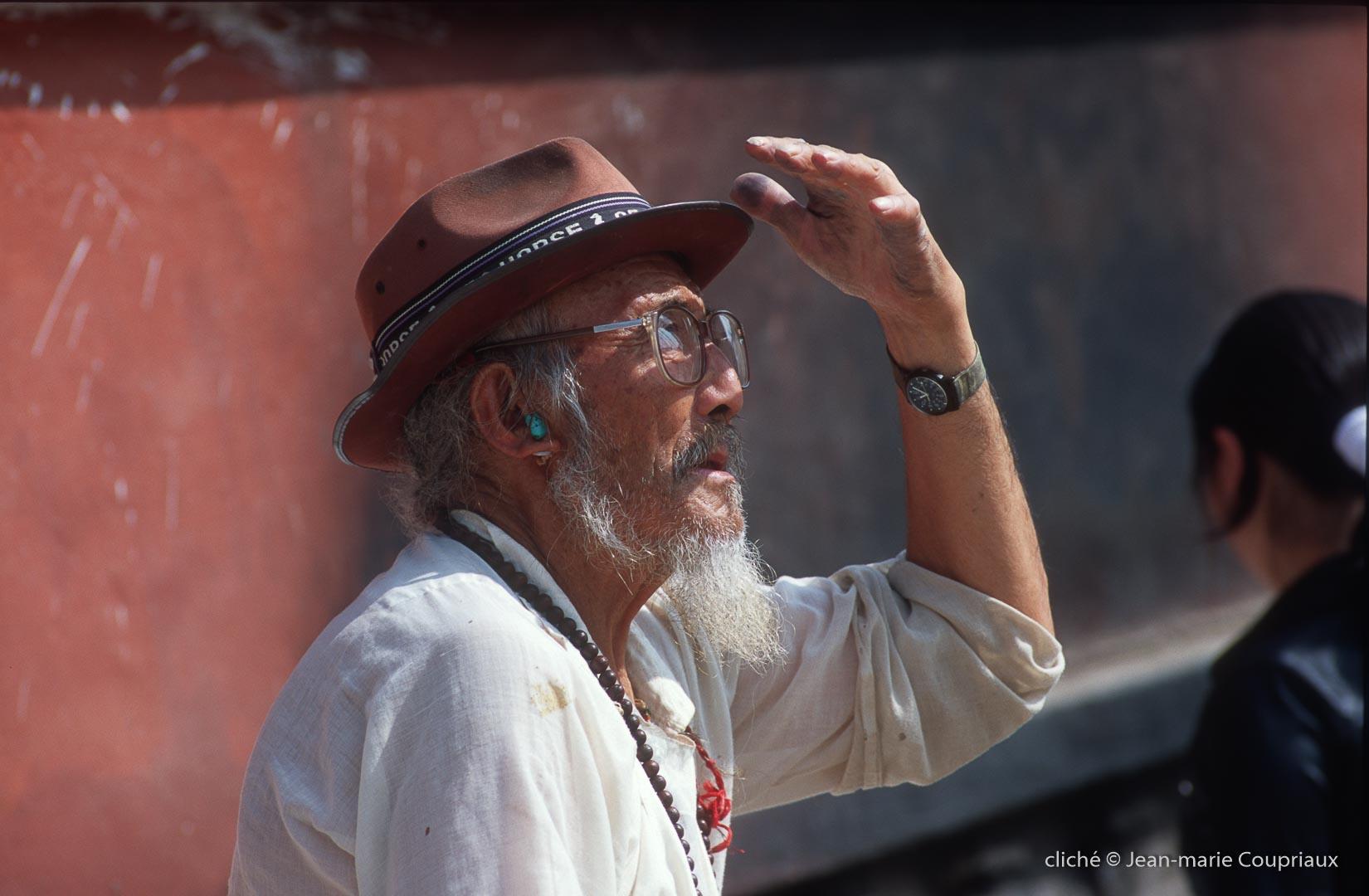 569-Népal-2000
