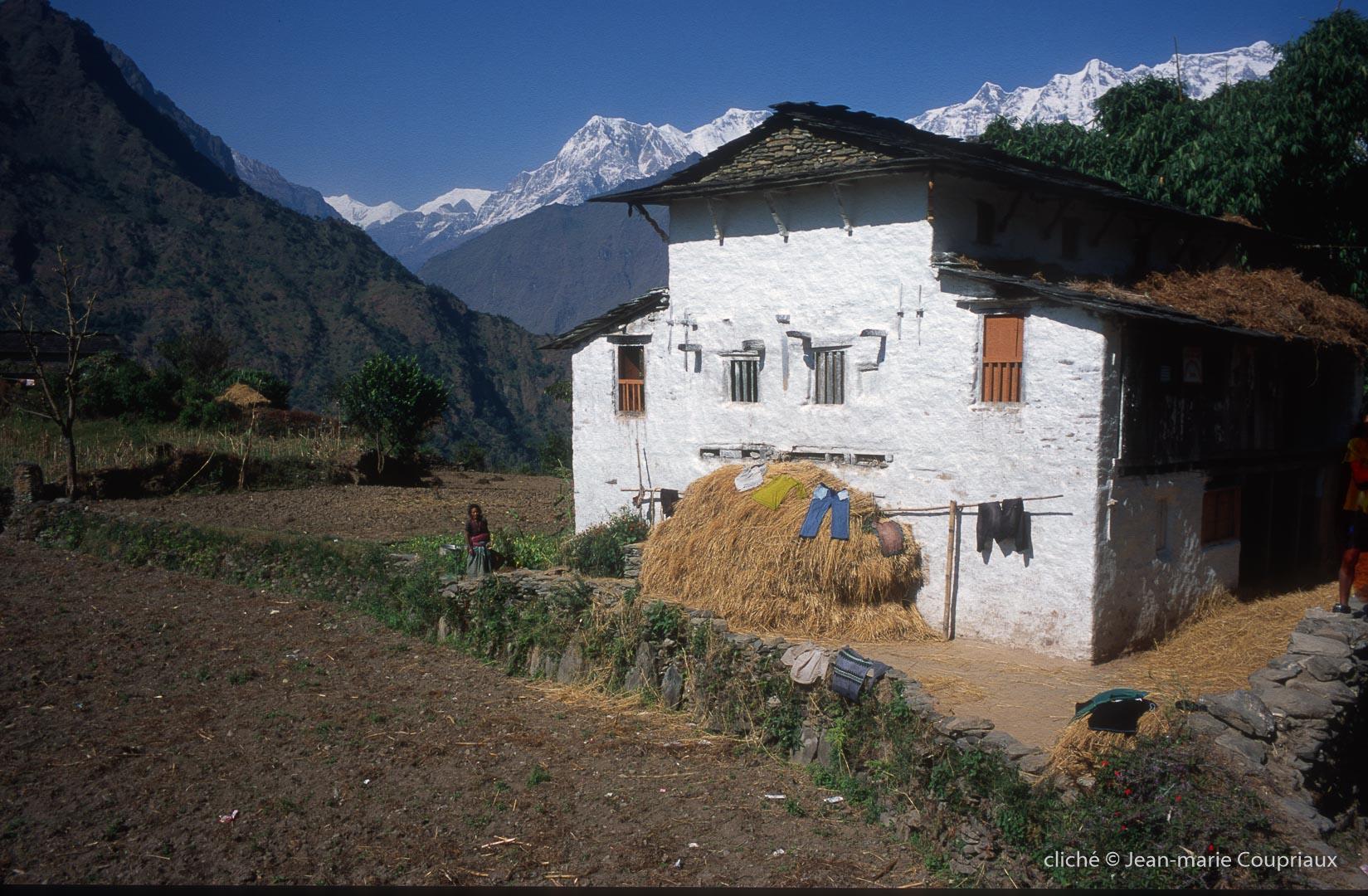 570-Népal-2000