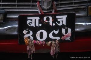 2000_Nepal-102